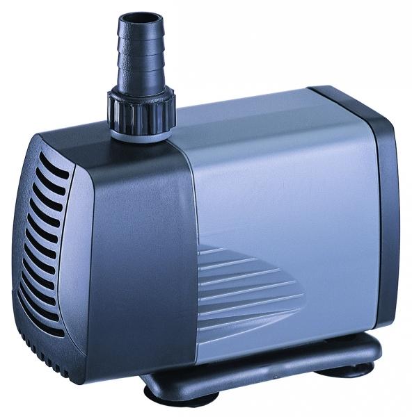 Pumpen für den Außenbereich, Magnetkreiselpumpen. 2000L