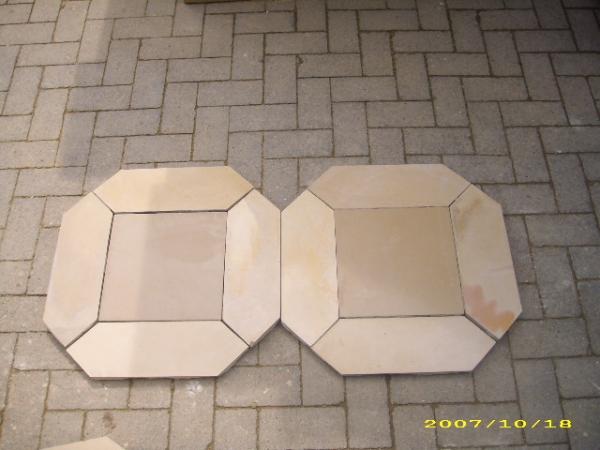 solnhofer solnhofener platten wohl aus den 20er jahren. Black Bedroom Furniture Sets. Home Design Ideas