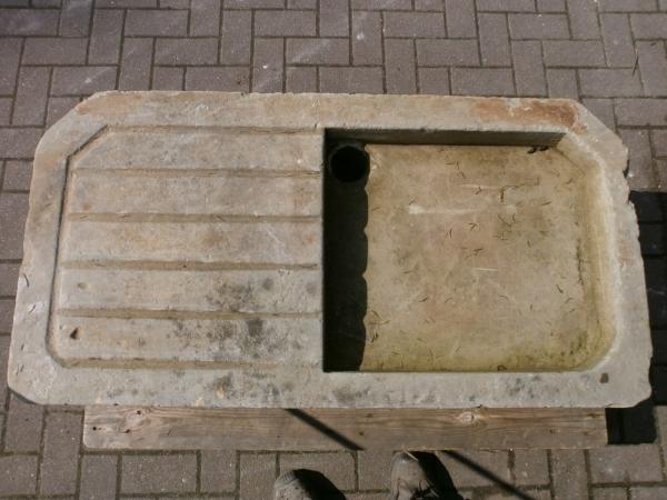 Sandstein Waschbecken waschbecken aus sandstein heidesandstein