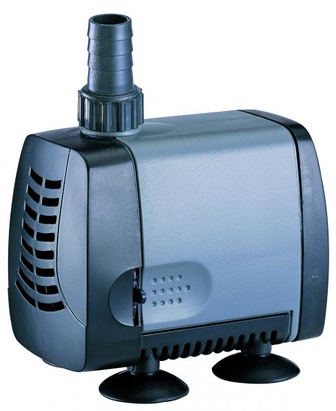 Pumpen für den Außenbereich, Magnetkreiselpumpen. 1000L