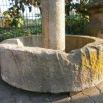 Kleiner Ringbrunnen