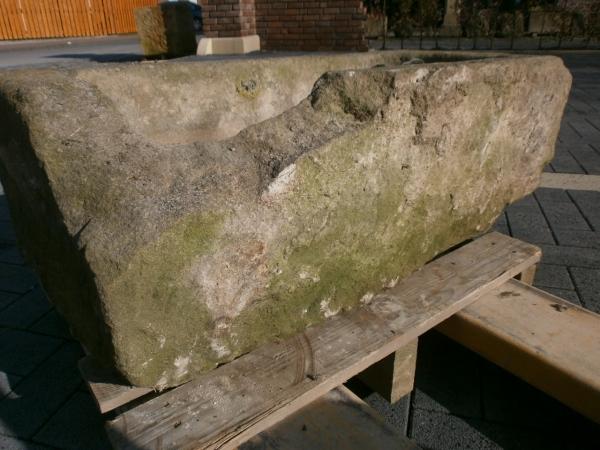 Sandstein Waschbecken sandstein waschbecken historisch heidesandstein