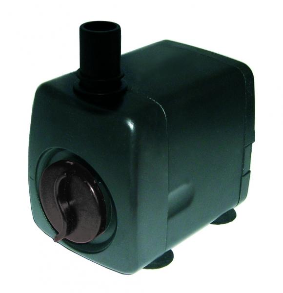 Pumpen für den Außenbereich, Magnetkreiselpumpen.  600B