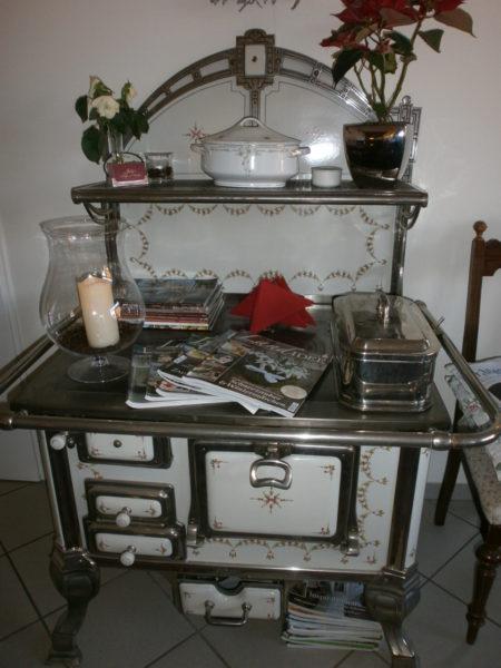 Historische Öfen,Ofenplatten