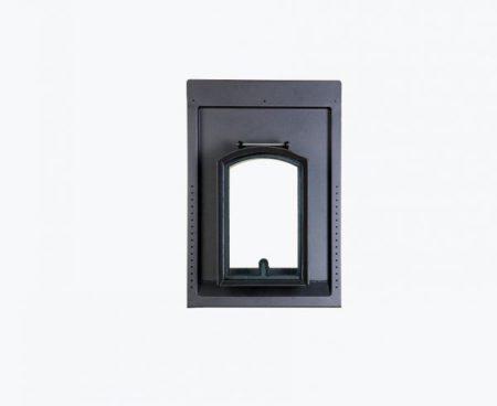 DRM 26 x 40 cm
