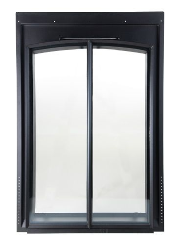DRX 72 x 112 cm