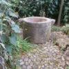 Brunnenring aus dem schönen Schwarzwald