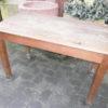 Tisch zum Schnäppchenpreis