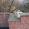 Mauerabdeckungen nach Ihren Vorgaben